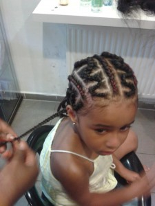 Cornrow_KID