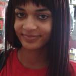 Haarverlängerung 8