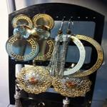 bijoux3