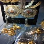 bijoux4