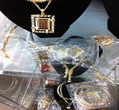 bijoux6